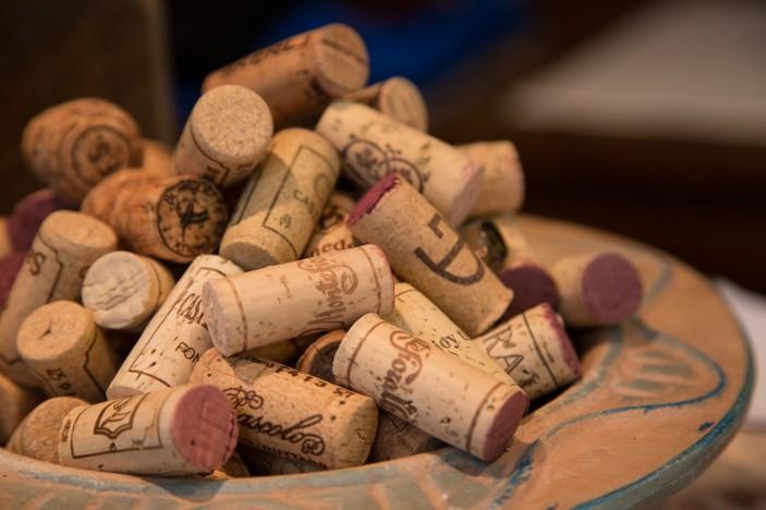 wine-1177806_1280