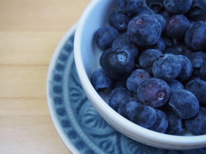 blueberries-dieta-ansiedad